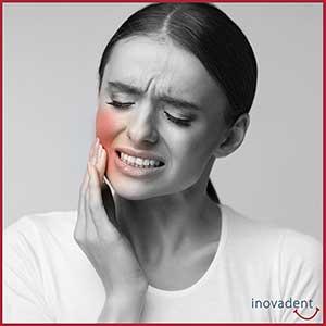 Diş ağrısı neden olur? Diş ağrısına ne iyi gelir?